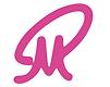 logo megapinturas