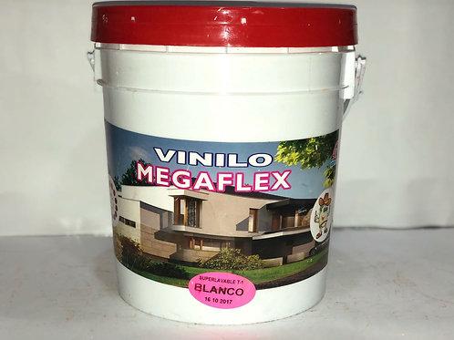 Vinilo MEGAFLEX
