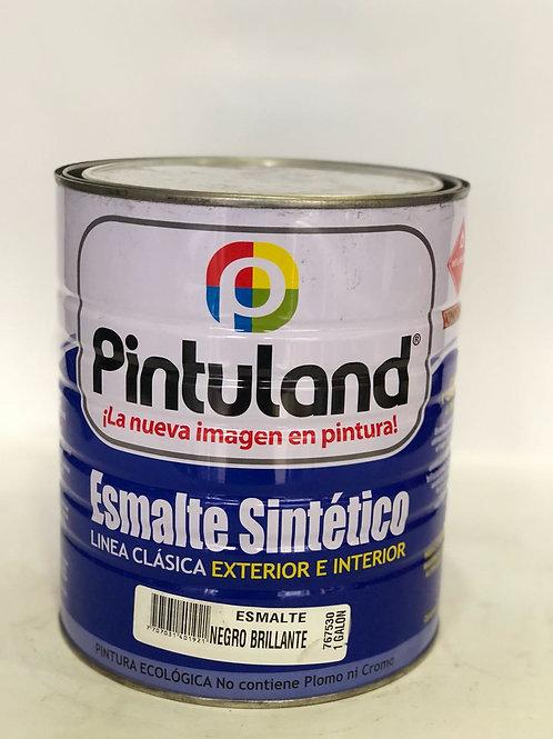 PINTULAND Esmalte Sintético