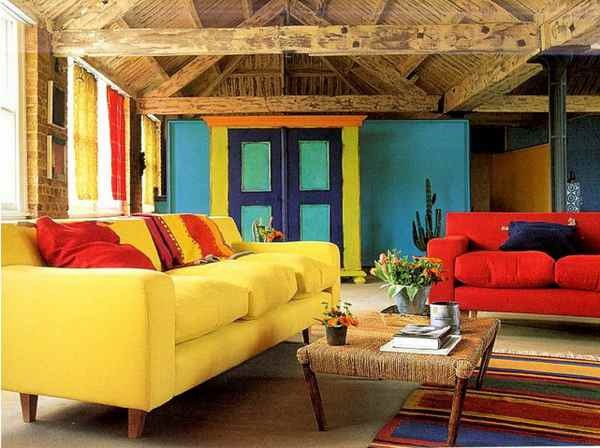 decoracion-combinaciones-de-colores-para-paredes