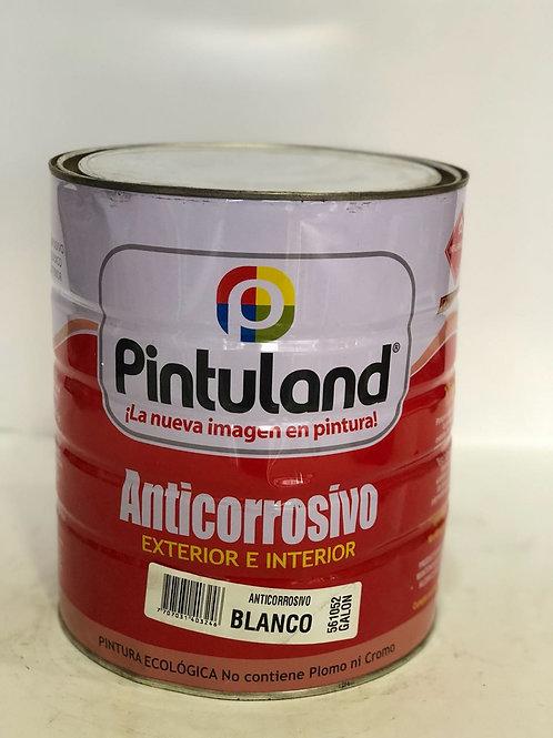PINTULAND Anticorrosivo