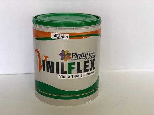 PINTUFLEX VINIFLEX TIPO 3