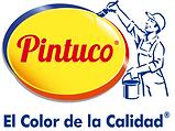 La-empresa-colombiana-de-pinturas-Pintuc