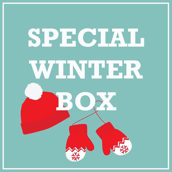 Specia winter box.jpg