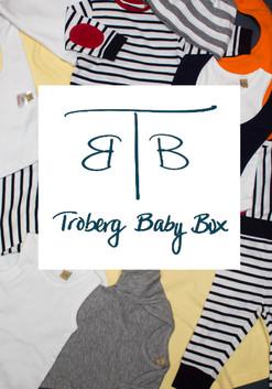 Trobergbaby box.jpg