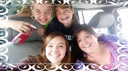 Stacey Family.jpg