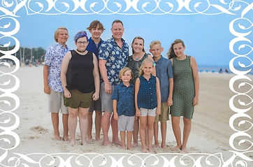 Amy Family.jpg