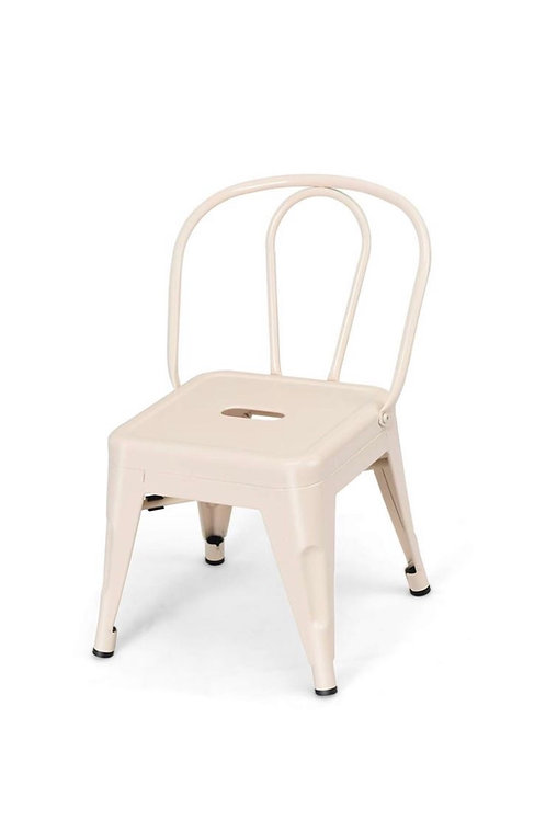 Kids Chair (Set of 4)