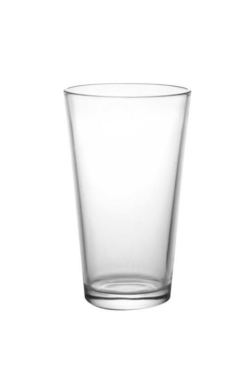 Classic Pub Glass (16 oz)