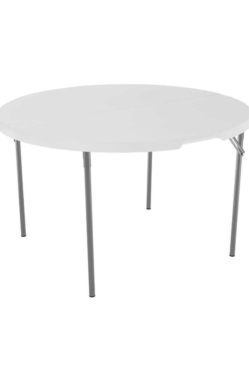 "48"" Round Table (Display)"