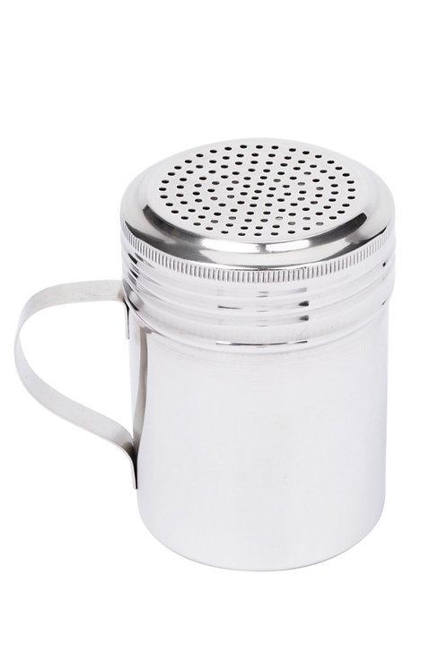 Dredge Shaker (10 oz)