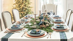 Christmas-Table-Easy-Pine-Centepiece-19_