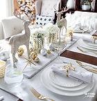 christmas-table-decor-centerpiece_edited