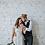 Thumbnail: Wedding Planning Guide