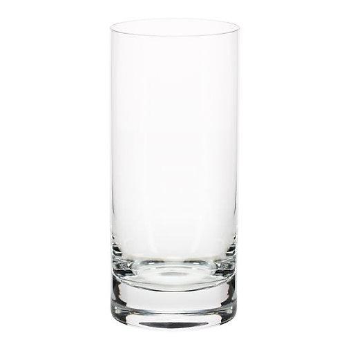 Premier Collection Highball Glass