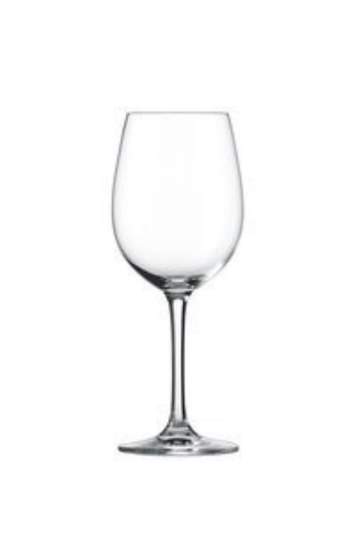 Covella Collection Universal Wine Glass
