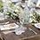 Thumbnail: Sowell Farm Table (8')