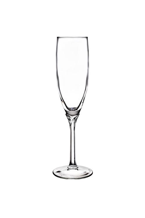 Classic Champagne Flute 7oz