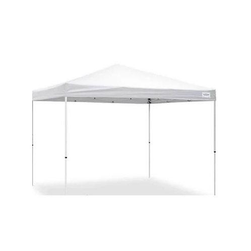 10 x 10 Tent (White)