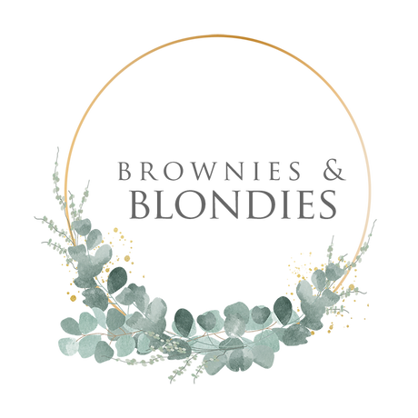 browniesandblondies.png