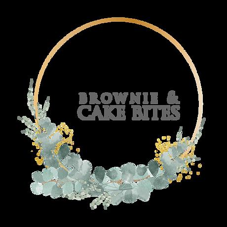 brownieandcakebites.png