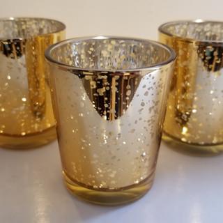 Mercury glass votive holders.jpg