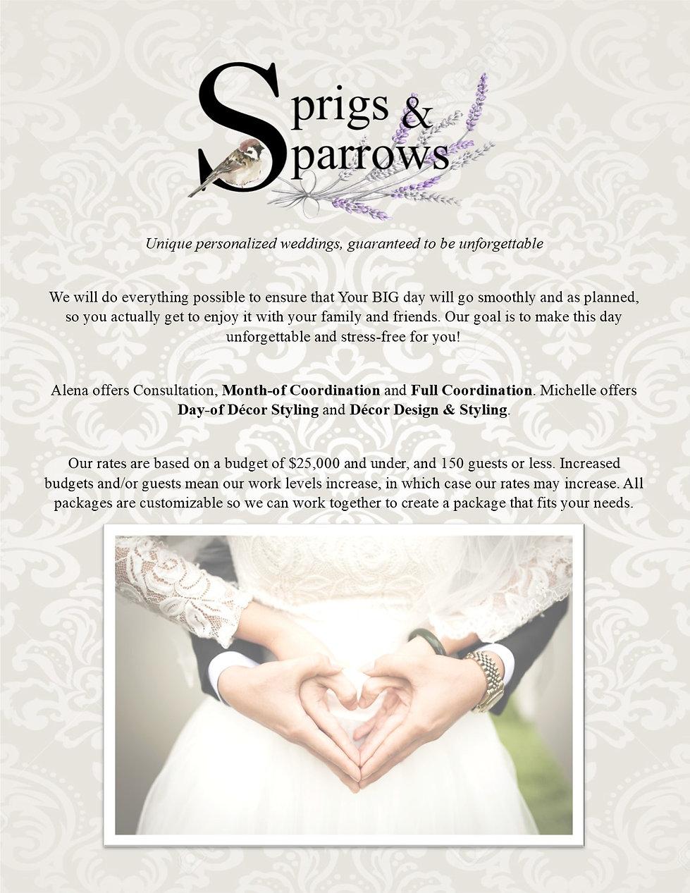 Sprigs & Sparrows Packages.jpg