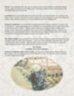 Sprigs & Sparrows Packages1.jpg
