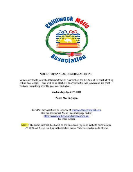 AGM Notice.CMA.doc-page-001.jpg