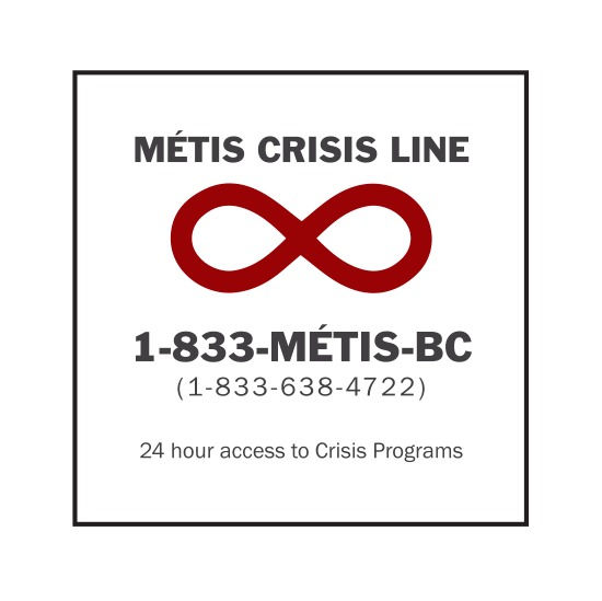 metis_crisis_line_poster_and_tearaway_sm