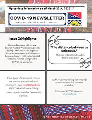COVID-19_Newsletter__Issue_2_Page_01.png
