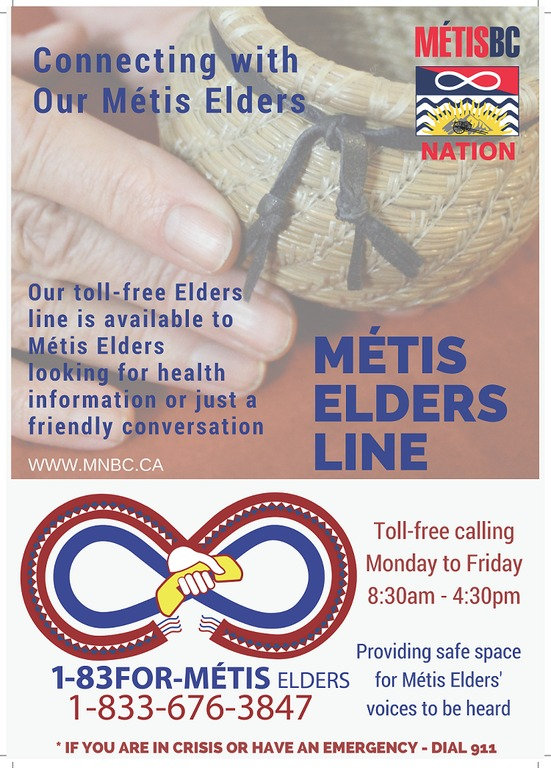 metis_elders_line_resized-1.jpg