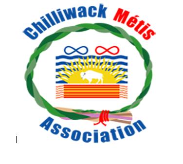 Chilliwackmetis Faqs
