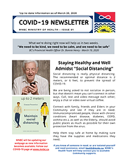 MNBC_COVID-19_Newsletter_-_March_20_2020