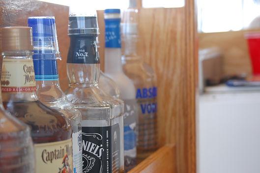 Booze Cruise ready on M_V Bay Breeze.jpg