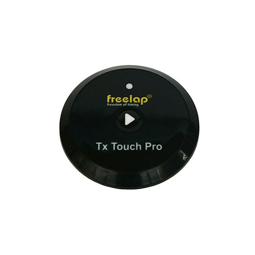 TX TOUCH PRO