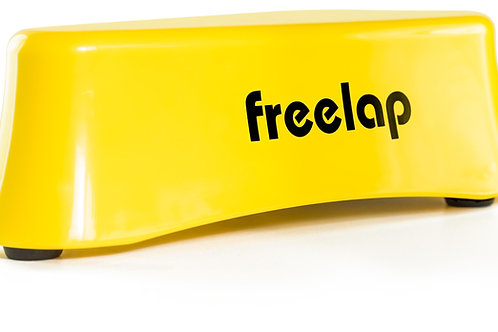 Freelap TX Track Pro