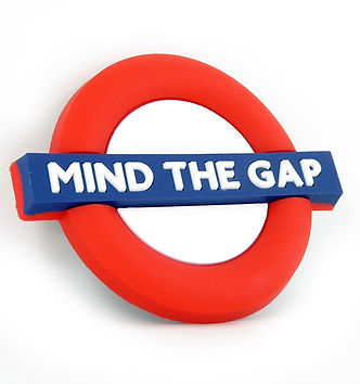 Mind the Gap2021.jpg