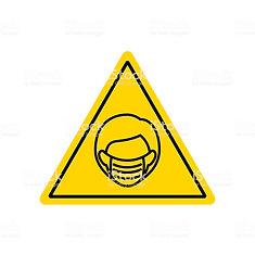 warning-covid-19.jpg