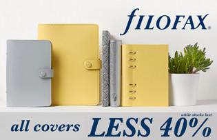 filofax button -40% all covers.jpg