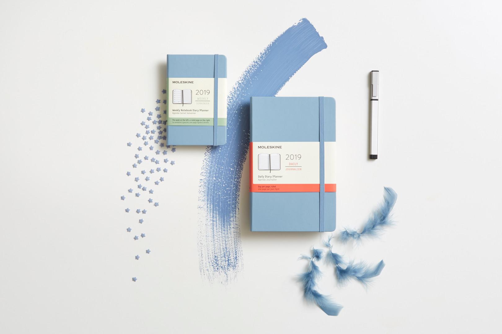 New Colors 2018_Planners_Cinder Blue.jpg
