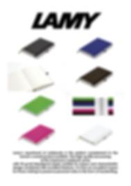 lamy notebook.jpg