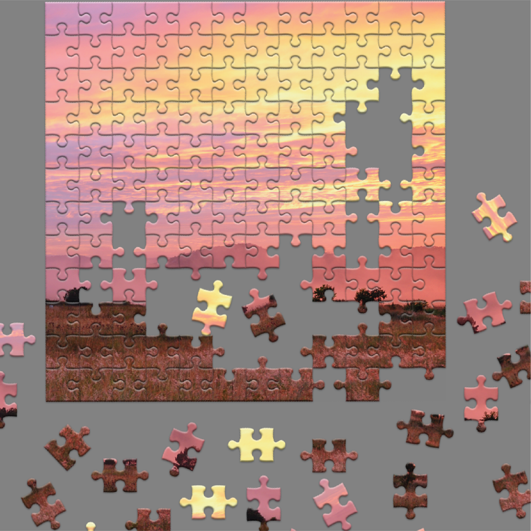 puzzles new-01.png