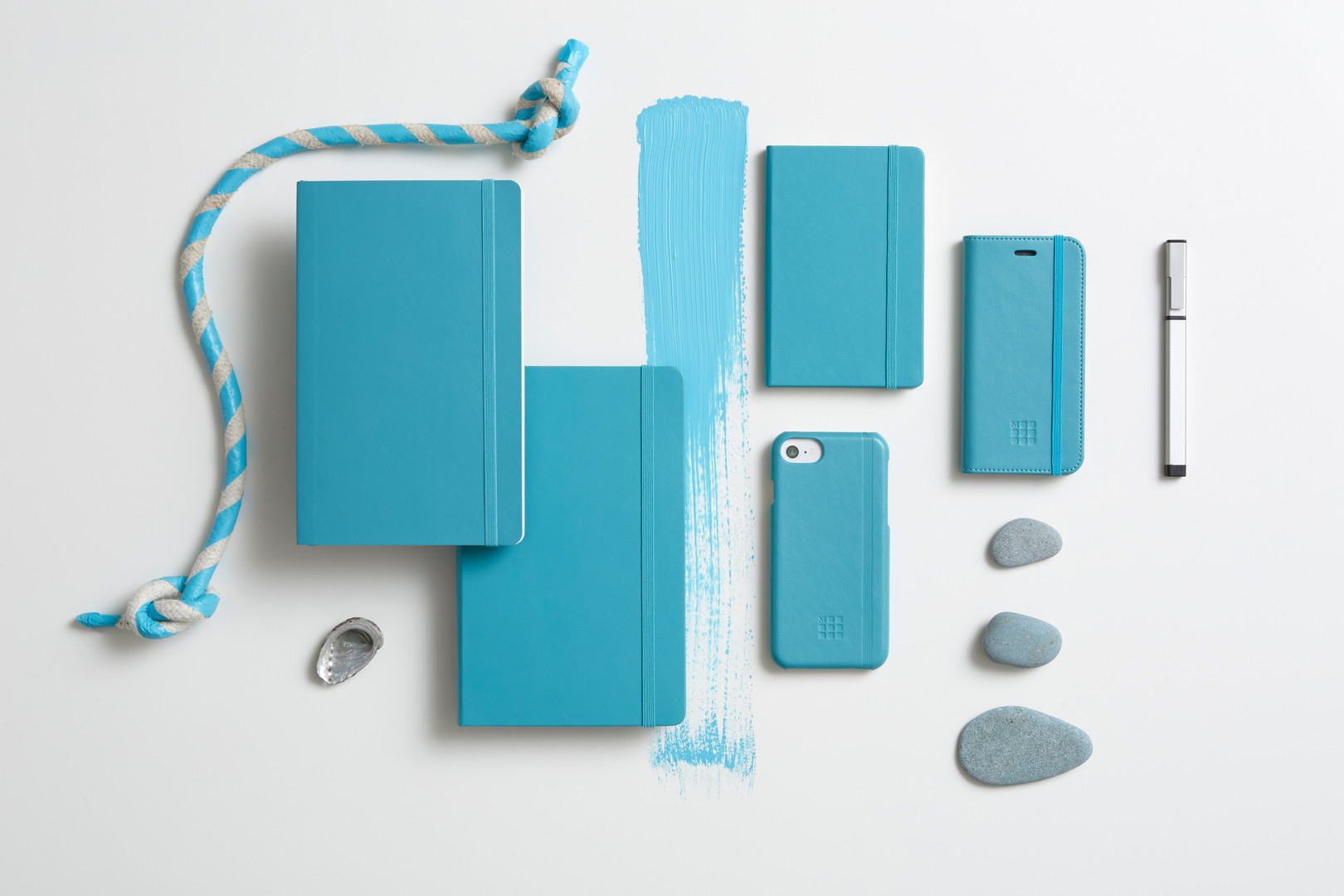 New Colors 2018_Ntb&Covers_Reef Blue.jpg