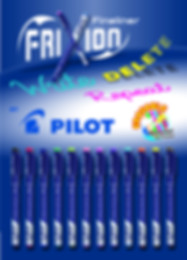 Frixion Fineliner-01.jpg