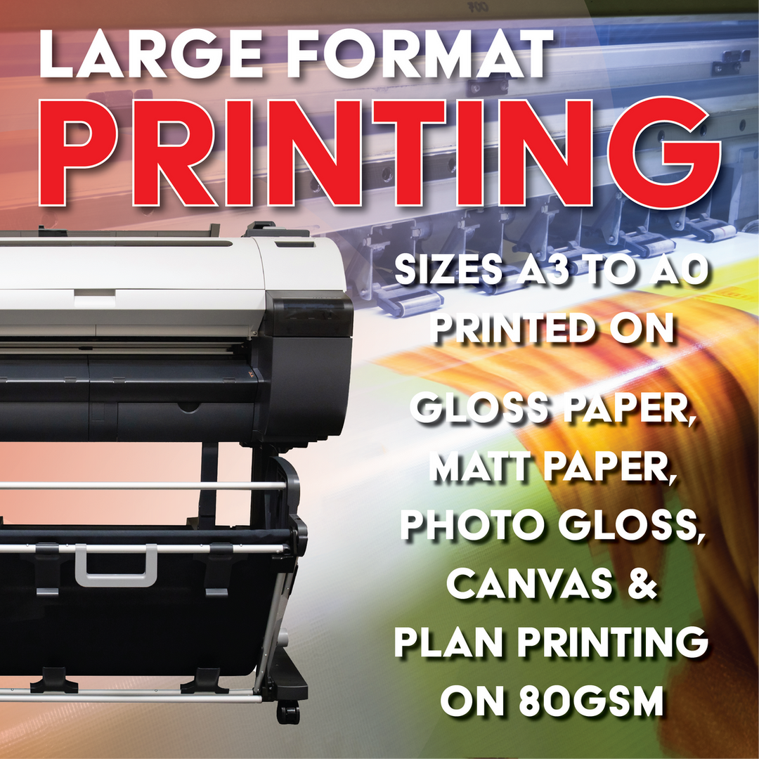 large format printing-01.png