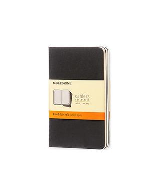 cahier-black-pocket-ruled.jpg