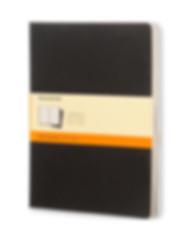 cahier-black-xlarge-ruled.jpg