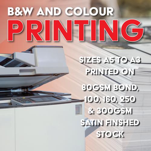 large format printing-02.png
