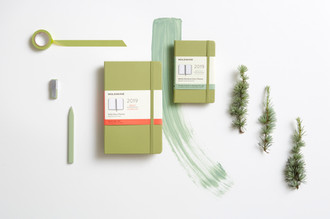 New Colors 2018_Planners_Lichen Green.jp